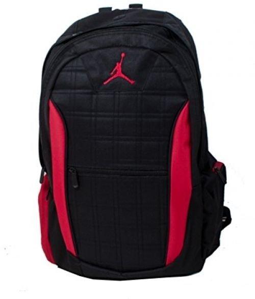 Jordan School Book Bag Backpack