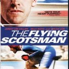 The Flying Scotsman By MGM (Video and DVD)