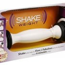 Shake Weight Dumbbell, New
