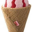 HABA Biofino Ice-cream Cones Venezia