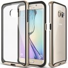 Galaxy S6 Edge Case, Caseology® [Waterfall Series] Scratch-Resistant Cover For
