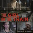 Girl On The Train, The (2013)