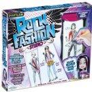 SmartLab Toys Rock Fashion Studio