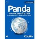 Panda Security Panda Inte Security 2015 Is Designed To Ensure You Can Enjoy You