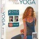 Seane Corn Vinyasa Flow Yoga (2012)