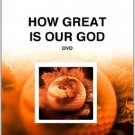 Louie Giglio - How Great Is Our God (Passion Talk Series) (2012)