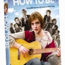 How To Be By MPI HOME VIDEO