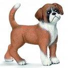 Schleich Dogs (Boxer Puppy)