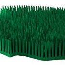 Cave Quest Tissue Paper Grass Mat 15 X 30