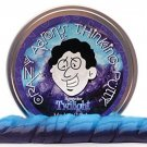 Crazy Aaron'S Puttyworld Tw020 Twilight Hypercolor Thinking Putty