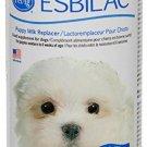 PetAG Esbilac Liquid Puppy Milk Replacer -- 11 Fl Oz