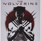 The Wolverine MetalPak (Blu-ray) (2014) (2013)