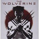 The Wolverine MetalPak (Blu-ray) (2014) (2013)