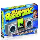 DJ Rock Dock  - Science Kits by SmartLab (11772)