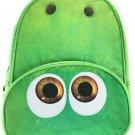 Disney The Good Dinosaur 3D 12 Toddler School Backpack