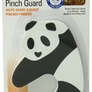 Mommy's Helper Panda Door Pinch Guard (Discontinued By Manufacturer)