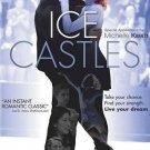 ICE CASTLES (2010)            (CD-ROM)