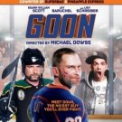 Goon [Blu-ray] By Magnolia Home Entertainment