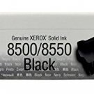 Xerox Genuine - Solid inks - 6 x black - 6000 pages 108R00672