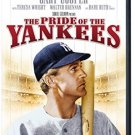 The Pride Of The Yankees (2012)