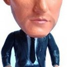 [Soccer Figure] Marc Wilmots [football Player Doll](Kingdom Of Belgium National