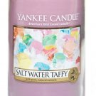 Yankee Candle Salt Water Taffy Large 2-Wick Tumbler Candle