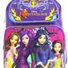 Backpack - Disney - Descendants - Group School Bag New 6759998