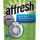 Whirlpool - Affresh High Efficiency Washer Cleaner, 3-Tablets, 4.2 Ounce