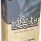Ziggets Benchmarks For Business Success            (Audio CD)
