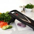 Professional Mandoline Slicer - 8 Piece Set - Premium Vegetable Slicer - Slicer