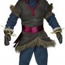 Disney Frozen Exclusive 12 Classic Doll Kristoff