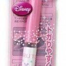 Uni Kuru Toga Pencil Lead - 0.5 Mm - HB - Disney - White