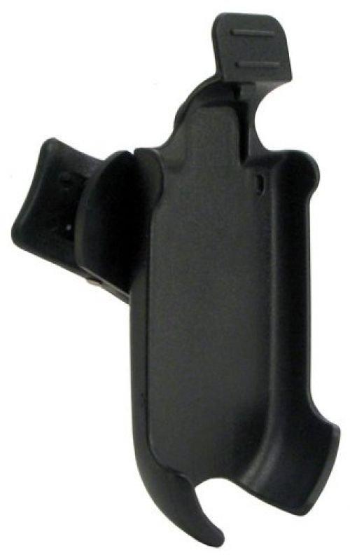 Ratcheting Swivel Belt Holster For LG VX3200