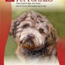 Oil and Acrylic: Pet Portraits (How To Draw and Paint)            (Paperback)