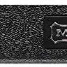 Mundial KP-2 Knife Protector, Black