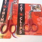 Best Sellers New Basic Cat And Small Grooming Starter Kit CAT AND SMALL DOG And
