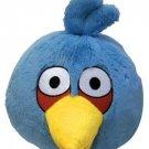 Angry Birds 8 Large Plush - Blue Bird