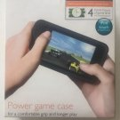 Philips Power Game Case for 2nd & 3rd gen iPod Touch, extends battery life!