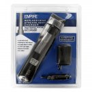 New Flashlight CHARGER for MAGLITE MA5, Mag Charger, 108-000-439, 108-000-817