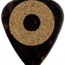 Clayton Picks Clayton Cork Grip Guitar Picks (Select from gauges .38mm - 1.26mm)