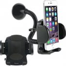 Sale. Car Windshield Mount Holder For Apple New Iphone 5 5g 5th 4 4s 3g 3gs