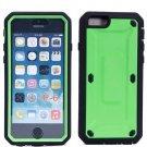 IPhone 6 Plus Case (5.5 Inch), Afranker Heavy Duty Belt Clip Holster Case