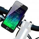 Koomus BikeGo 2 Universal Smartphone Bike Mount Holder Cradle For All IPhones