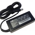 90W OEM AC Adapter Charger Cord for HP Pavilion G61 G62 G70 G71 G72 DV7 DV6 CQ60