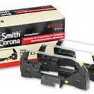 Smith Corona H67116 Lift-Off Correcting Cassette, Pack Of 3