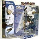 McFarlane Toys NHL Sports Picks Series 2 Action Figure: Jaromir Jagr Capitals)