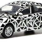 2013 Chevrolet Cruze Spy Shot Hobby Exclusive In Blister Pack 1/64 By 29779