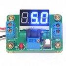 SMAKN® Synchronous Buck Converter DC 4.5-24V To 0.93-20V 5V/12V Regulator 2A