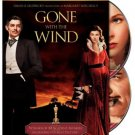 Gone With The Wind (Two Disc 70th Anniversary Edition) (2009)