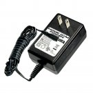 Gold's Gym Power Spin 210U/230R/290U 'Wall Plug' Power Supply / AC Adapter